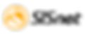 logo-sisnet.png