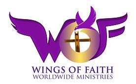 C-WOF-Logo.jpg