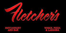 FletchersRestaurantBar2801DecaturGA.webp