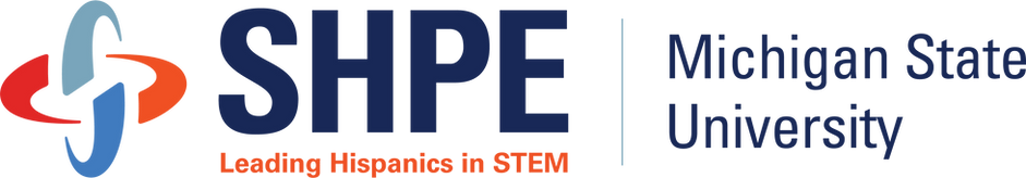 SHPE_logo_horiz_Michigan State Universit