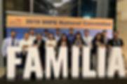 #Familia #shpenational #shpemsu 💚.jpg