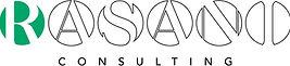 rasani logo_2x-100.jpg