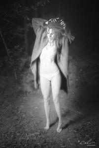 The Ghost of Gorleben