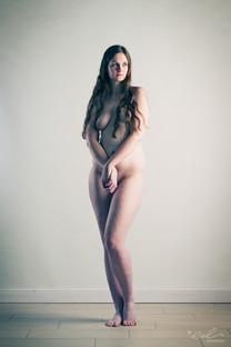 Frederike – White Room #1