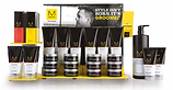 Paul Mitchell Mens Hair