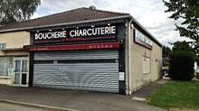 Enseignes Boucherie Le Fin Gourmet