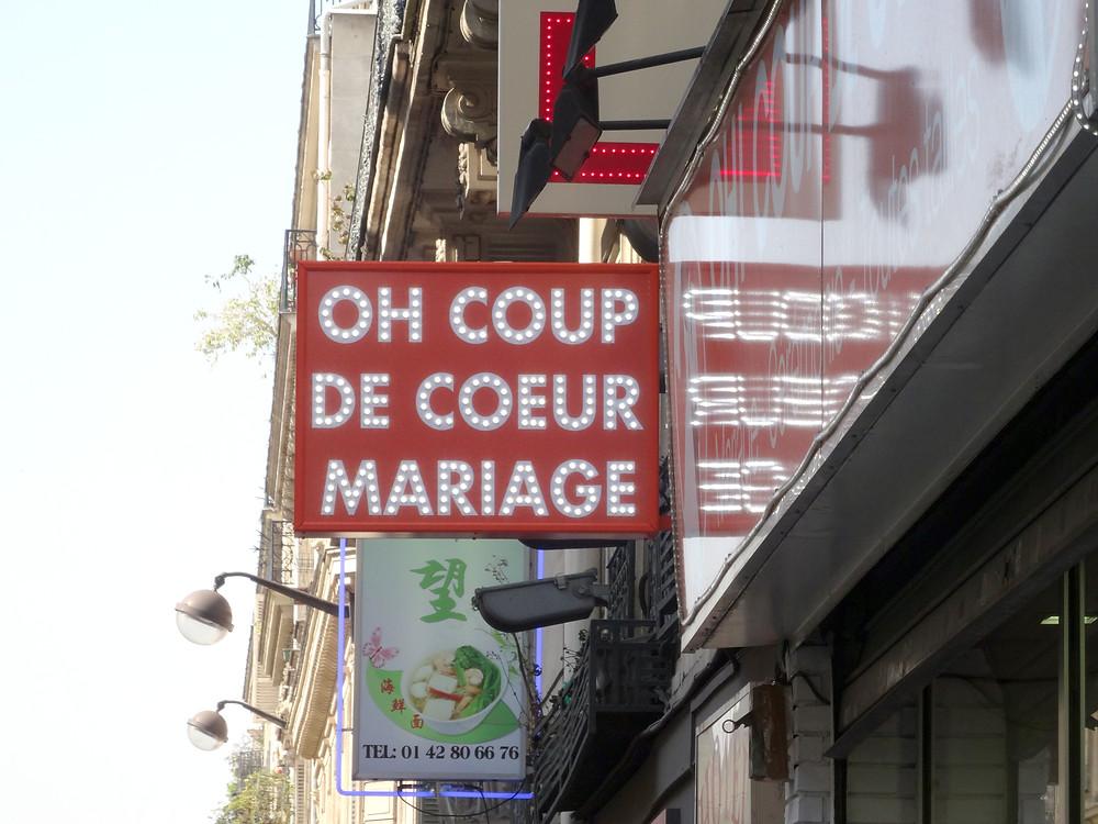Enseigne_LED_point_à_point_Oh_coup_de_coeur.JPG