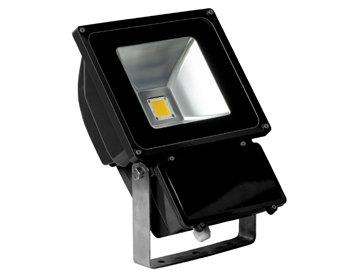 PROJECTEUR POWER LED 80W gamme PRO