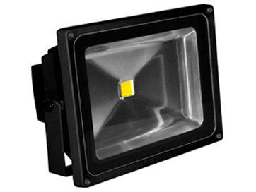 PHARE LED 30W BLANC gamme PRO