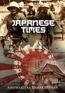japanese-timesv4.jpg
