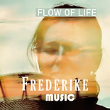 FLOW OF LIFE.png