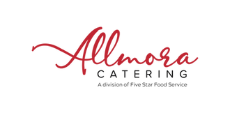 allmora-redesign-15.png