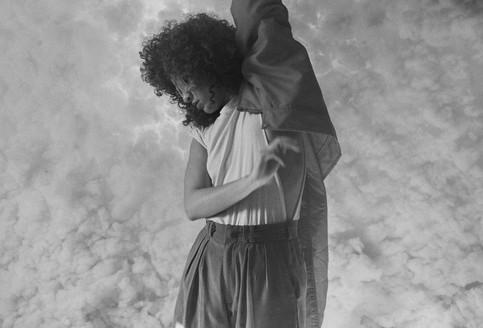 Ensaio Surrealista - Ethel Braga