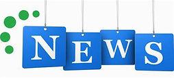 News.jfif