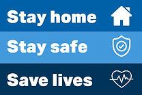 StayHomeStaySafeSaveLives-SARH.jpg