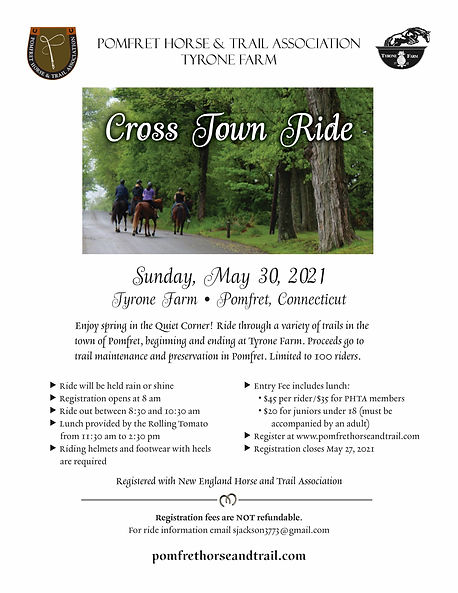 Cross Town Ride 2021 web.jpg