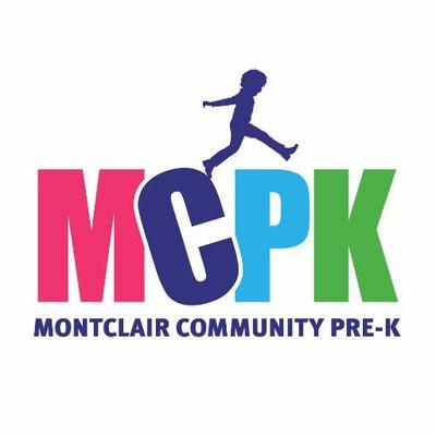 Montclair PreK.jpg