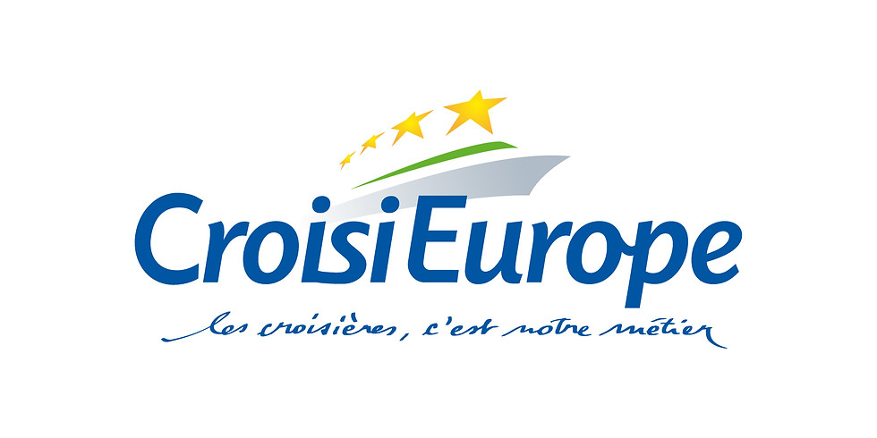 Exposition collective CROISIEUROPE