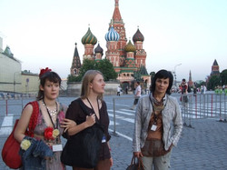 in moscow.jpg