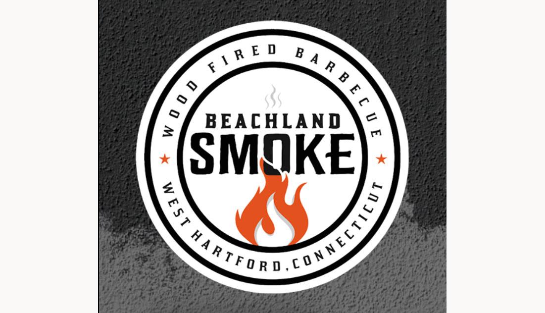 Beachland Smoke