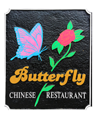 Butterfly Chinese Restaurant