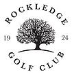 Rockledge Logo 2021.PNG