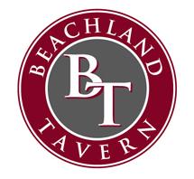 Beachland Tavern