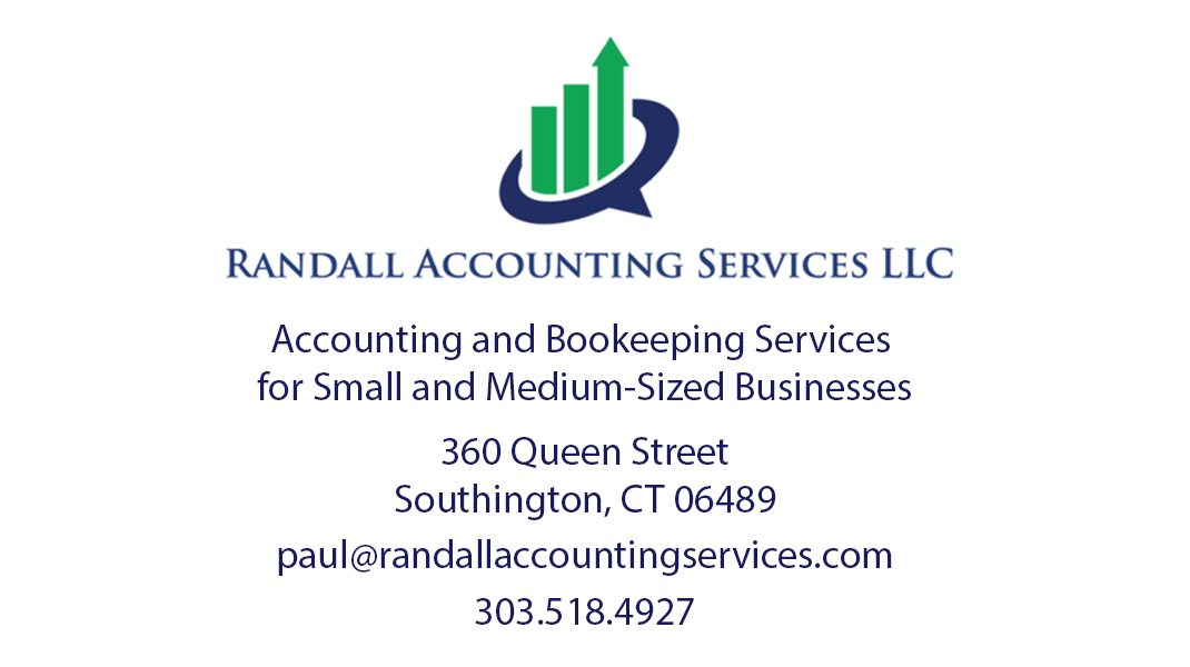 Randall Accounting Services
