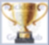 Rockledge Trophy.png