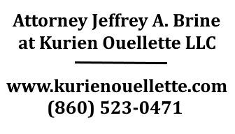 Kurien Ouellette - Jeffrey Brine