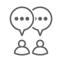 icon_-06.png