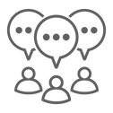 icon_-05.png