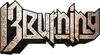 13Burning_logo.png