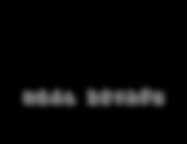 SAXUM_logo_BG-01_high res.png