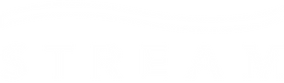 Stream logo-01.png