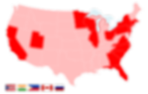 united_states-01-01.png