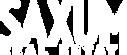 SAXUM_logo_W.png