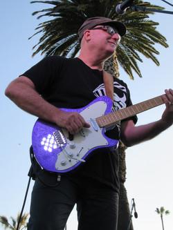 Dave Murdy