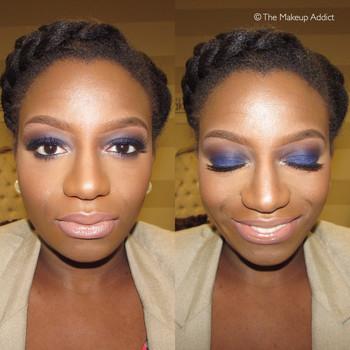 Makeup_web4.jpeg