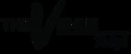 The-Venue-Logo_FINAL.png