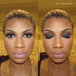 Makeup_web8.jpeg