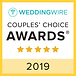Wedding Wire Badge.png