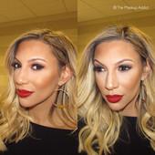 Makeup_web7.jpeg