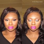 Makeup_web.jpeg