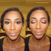 Makeup_web3.jpeg