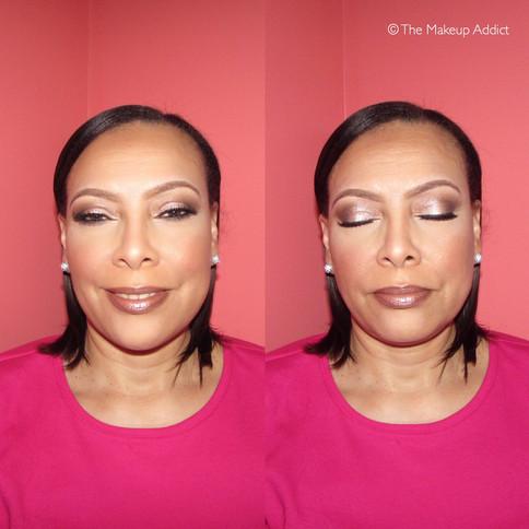 Makeup_web9.jpeg