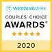 Wedding Wire Badge-weddingawards_US_2020