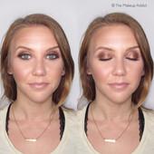 Makeup_web 11.jpeg
