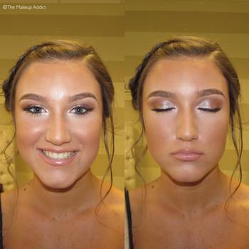 Makeup_web 13.jpeg