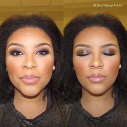 Makeup_web2.jpeg